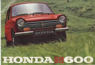 theahmm_1972_Honda_N600_01