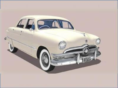 theahmm_1950_Ford_Single-Spinner_02
