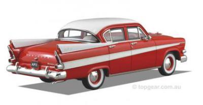 theahmm_1959_Chrysler_Royal_04