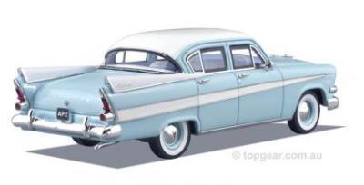 theahmm_1959_Chrysler_Royal_03