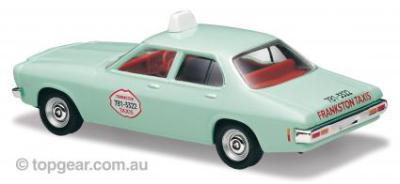 theahmm_1971_Holden_HQ-Taxi_01