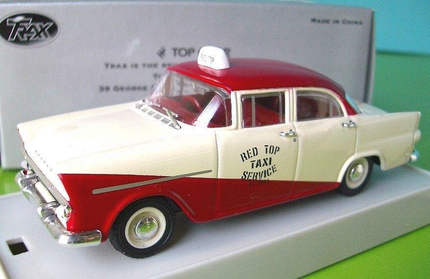 theahmm_1961_Holden_EK-Taxi_01