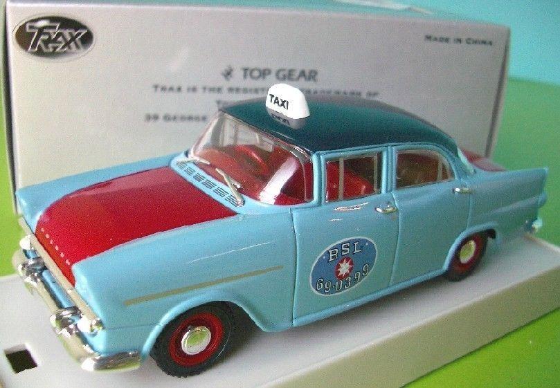 theahmm_1961_Holden_EK-Taxi_02