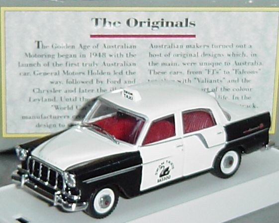 theahmm_1958_Holden_FC-Taxi_01