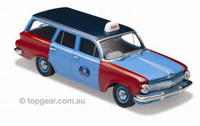 theahmm_1962_Holden_EJ-Taxi_01