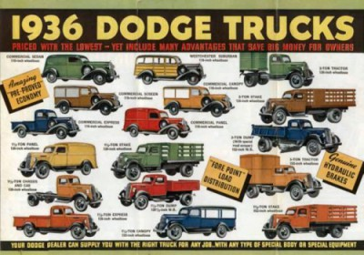 theahmm_1936_Dodge_Truck_01