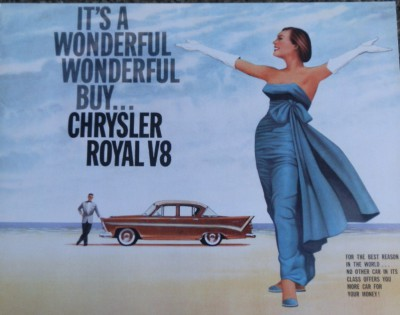 theahmm_1961_Chrysler_Royal_01