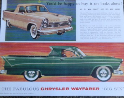 theahmm_1961_Chrysler_Wayfarer_02