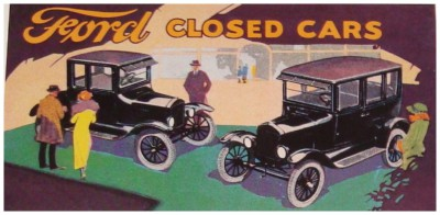 theahmm_1923_Ford_Model-T_01