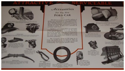 theahmm_1930_Ford_Model-A_02