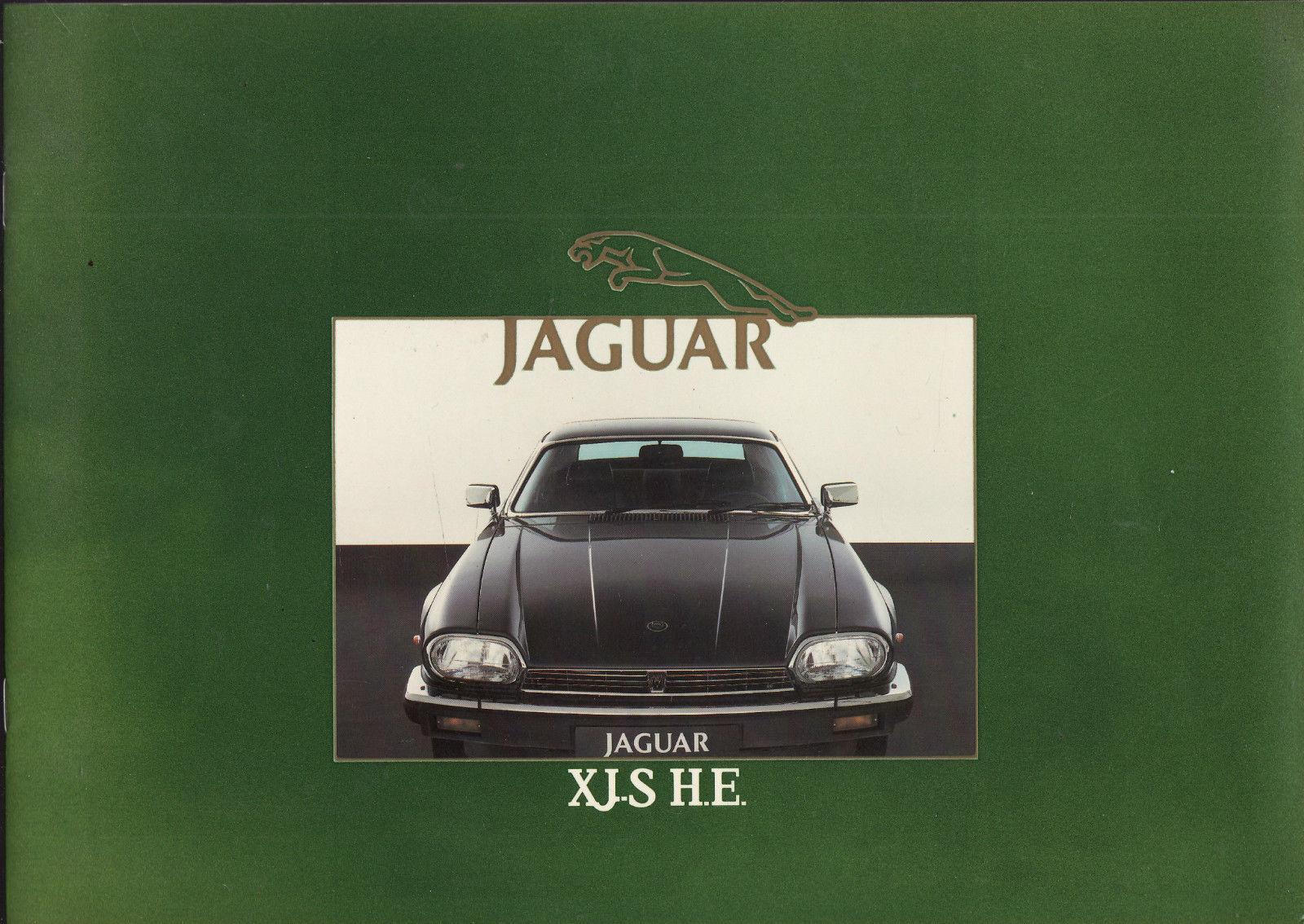 theahmm_1981_Jaguar_XJS_HE
