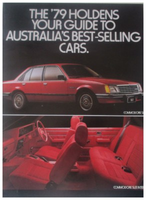 theahmm_1979_Holden_HZ-Commodore_01