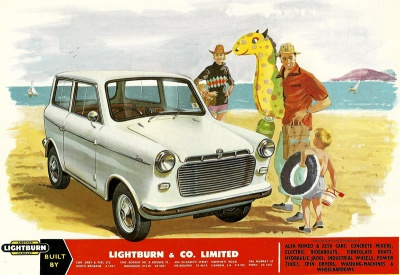 theahmm_1963_Lightburn_Zeta_02