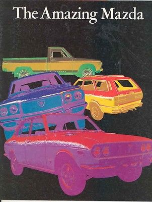 theahmm_1973_Mazda_RX2_01