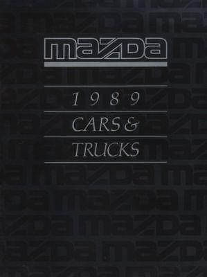 theahmm_1989_Mazda_Car-Truck_01