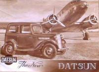 theahmm_1937_Datsun_17_01