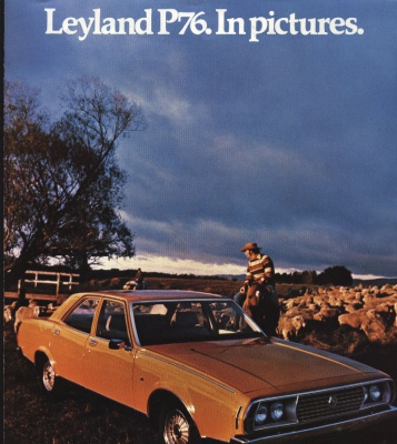theahmm_1973_Leyland_P76_02