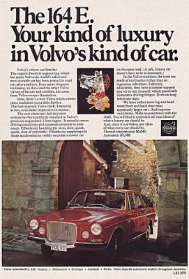 theahmm_1973_Volvo_164E_01