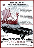 theahmm_1962_Volvo_P1800_01