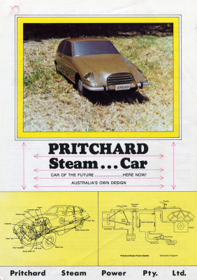theahmm_1974_Pritchard_Steam-Car_01