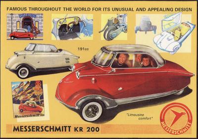 theahmm_1955_Messerschmidt_KR200_01
