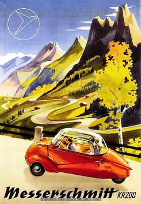 theahmm_1955_Messerschmidt_KR200_02