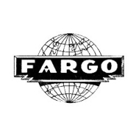theahmm_Fargo_Logo