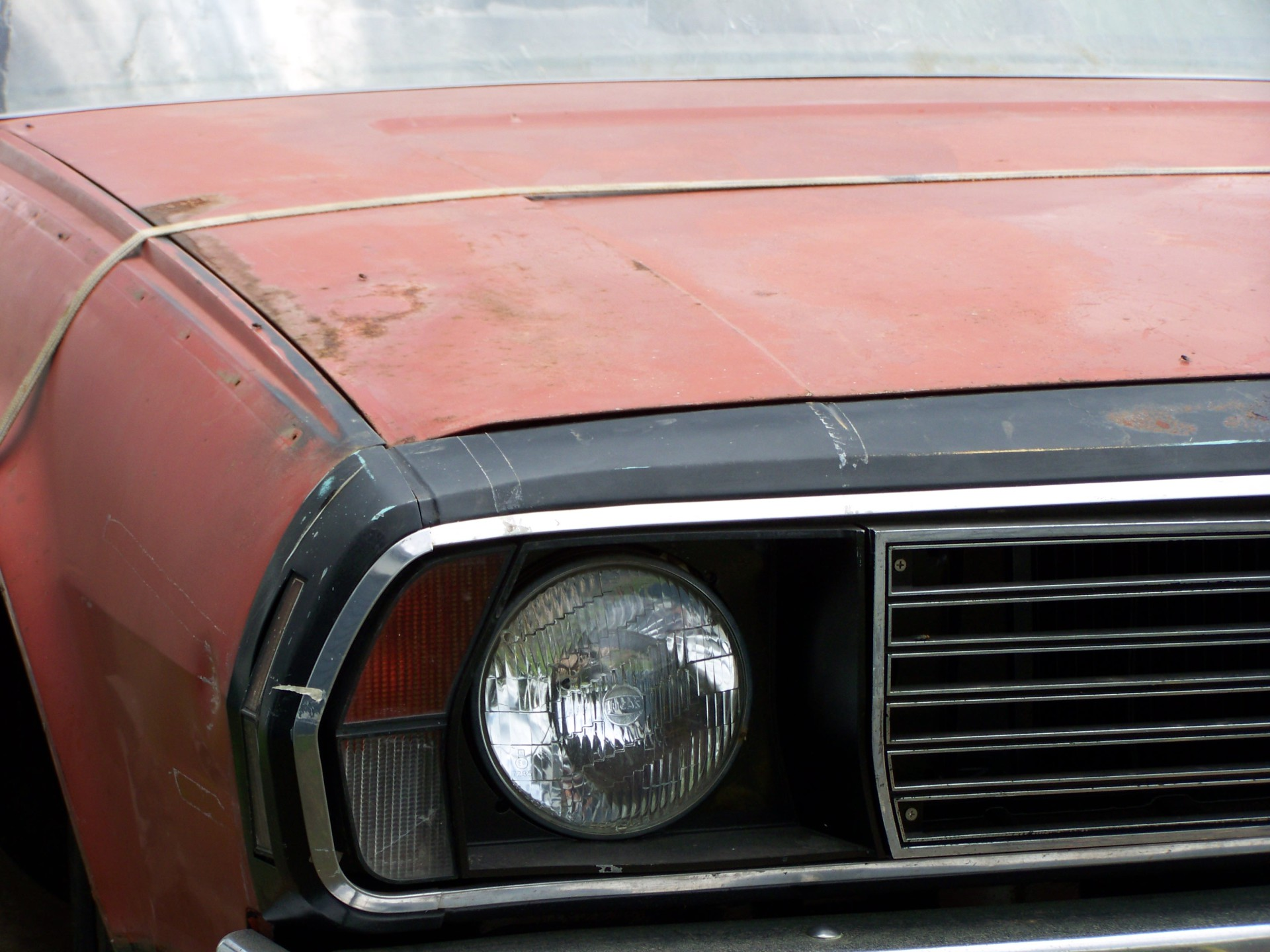 theahmm_1974_Leyland_P76_01