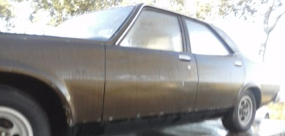 theahmm_1974_P76_Targa-Florio