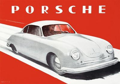 theahmm_1948_Porsche_01