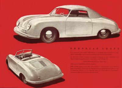 theahmm_1948_Porsche_02