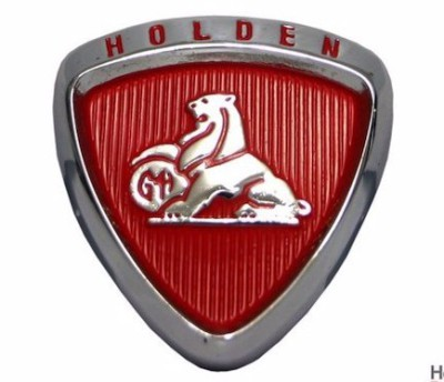 theahmm_1960_General_Motors_Holden
