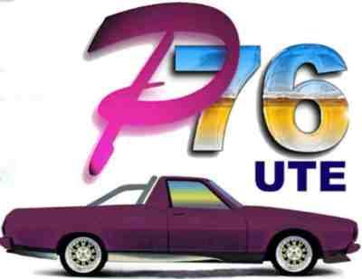 theahmm_1974_Leyland_P76_Ute