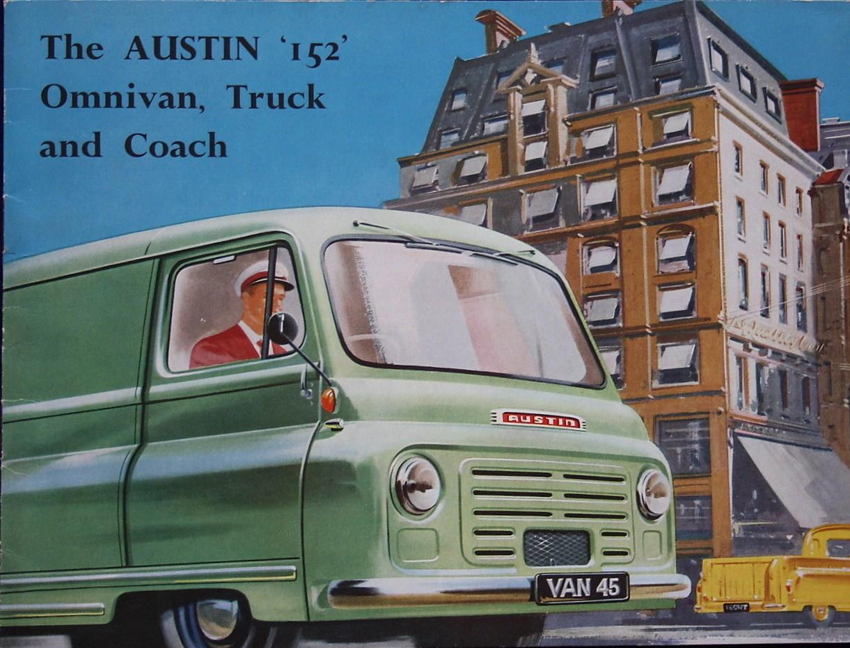 theahmm_1956_Austin_152