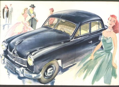 theahmm_1952_Borgward_Hansa