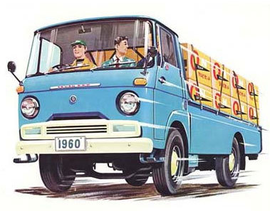 theahmm_1959_Isuzu_Elf_01