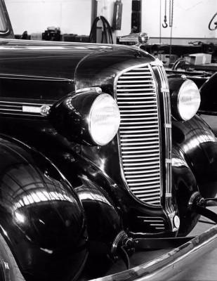 theahmm_1937_Fargo