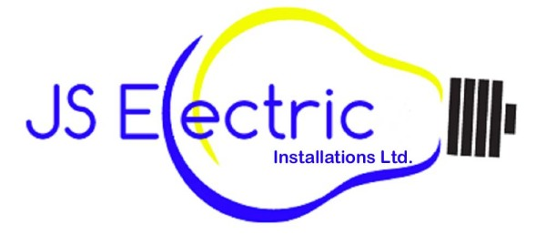 JS ELECTRIC INSTALLATIONS LTD