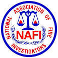 National Association of Fire Investigators (NAFI)