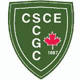 Canadian Society for Civil Engineering (CSCE)