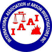 International Association of Arson Investigators (IAAI)