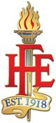 Member Institution of Fire Engineers (MIFireE)