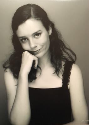 Allison Rothrock, 12