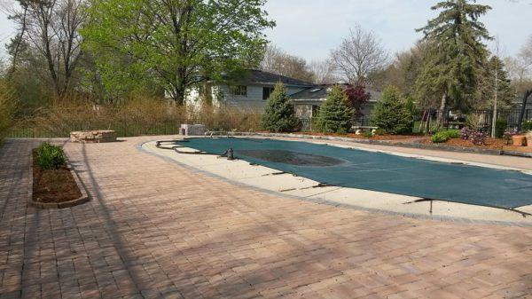 pool:walkway