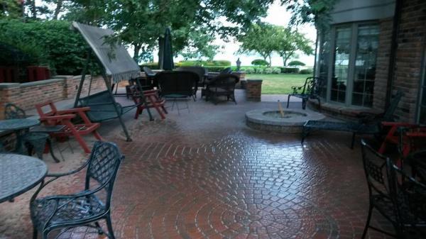 pool:patio1