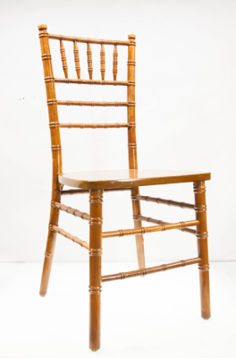 CHIVARI CHAIR, OCONEE RENTAL, LAKE OCONEE, WEDDING RENTAL