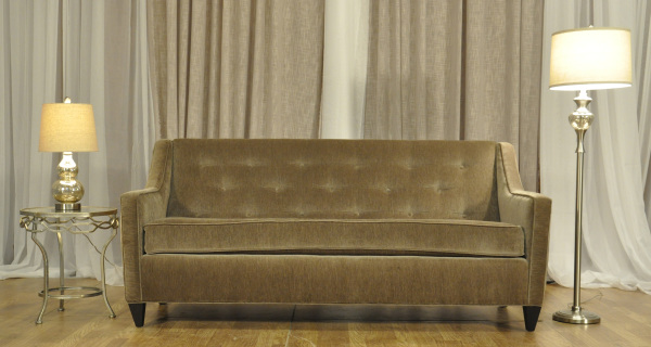 THE MARIANNE SOFA