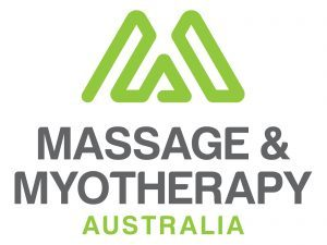Australian Association Of Massage Therapists