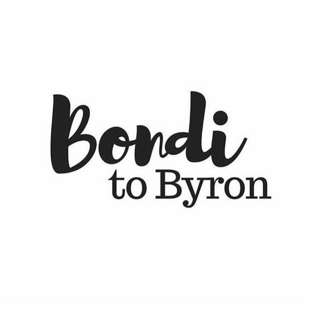 Stocking Bondi to Byron at The Retreat