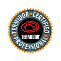 termidor proffesional
